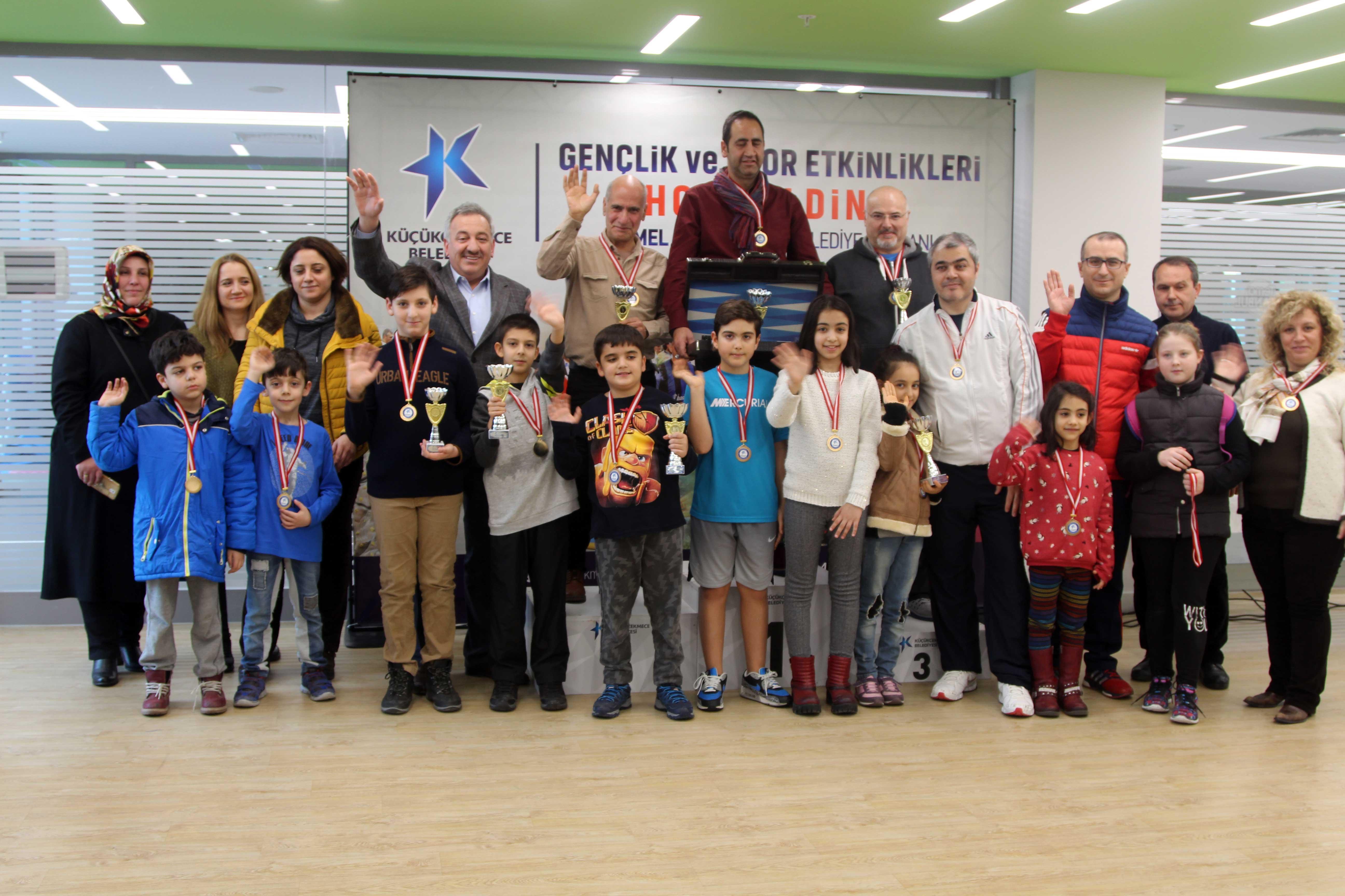 Galatasaray Spor Kulübü Yaz Okulu